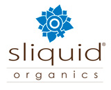 sliquid organics natural lubricants