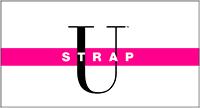 Strap U Strap-on gear