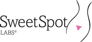 sweet spot labs intimate care