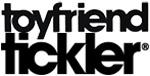 tickler toyfriend quality sex toys