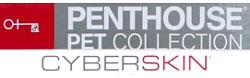 Experience your ultimate fantasy with the topco cyberskin penthouse pet collection