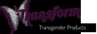transform transgender products