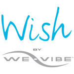 wish massager by we-vibe